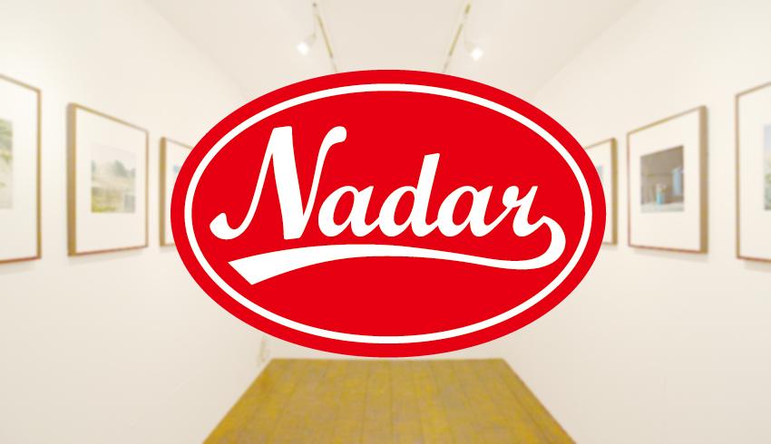 赤ナダール