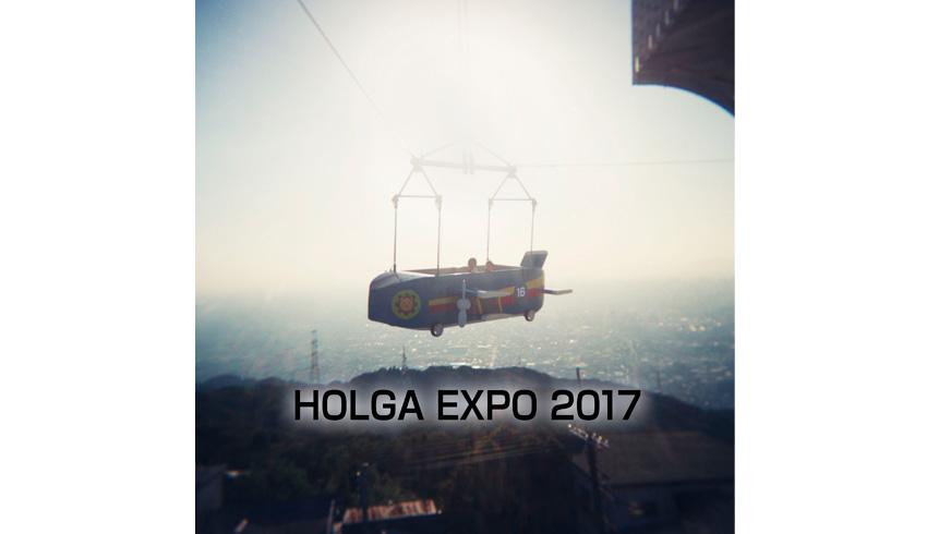 HOLGA EXPO 2017