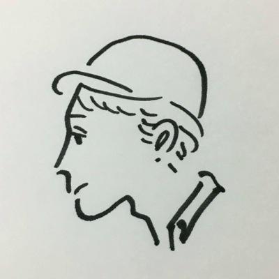 めざせ個展挑戦者紹介_その1