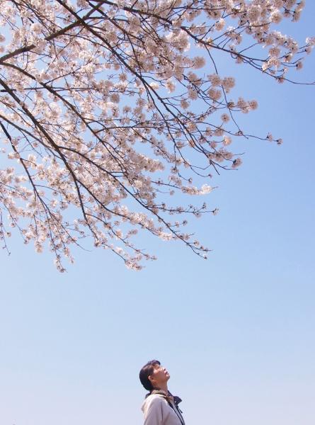 【贈る写真展】作品紹介 <3>