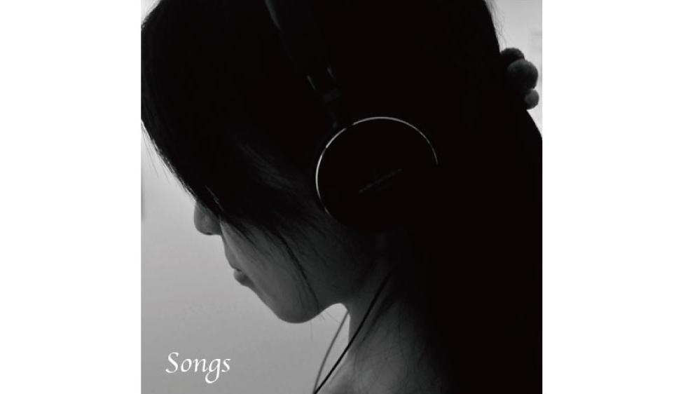 「Songs vol.2」出展者募集