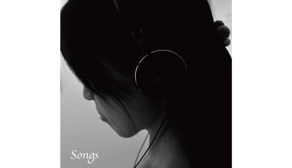 「Songs」vol.2