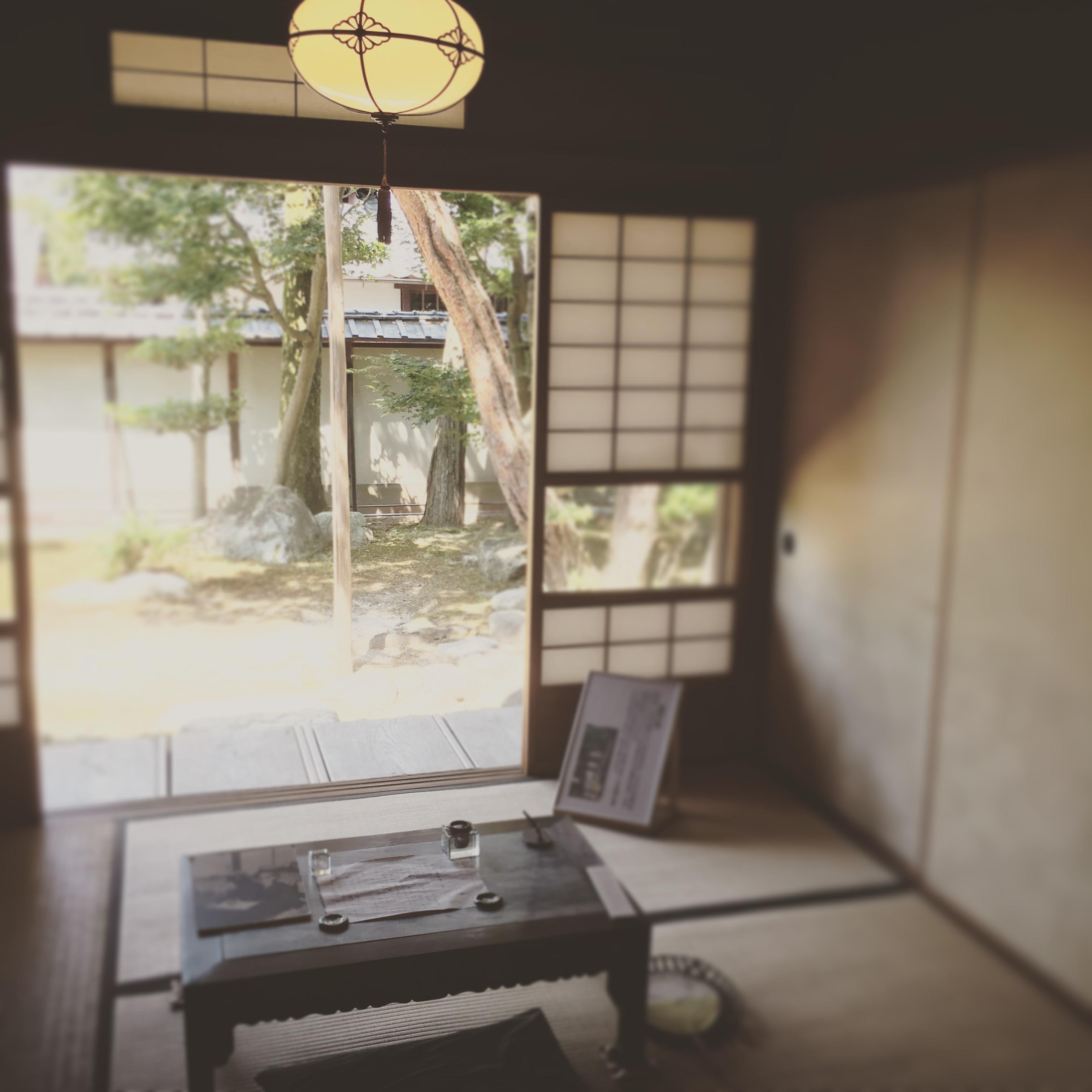 フォトコンテスト「#スキひがしおうみ市」