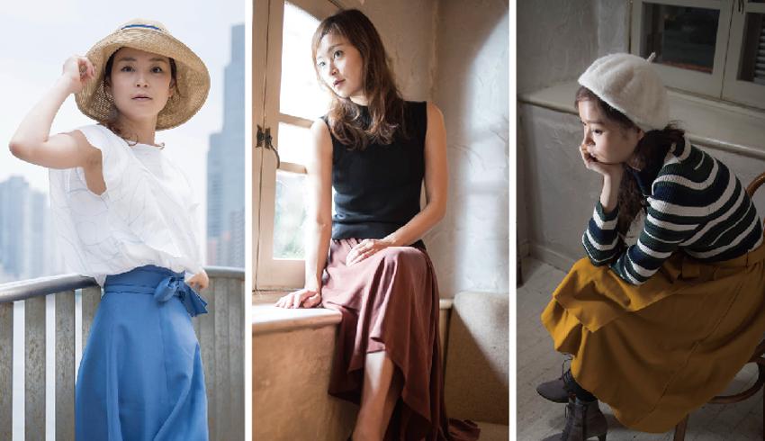 Masa ASANO 写真展「はるかぜさんの物語」
