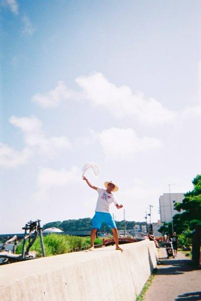 第16回「#写真展」入賞者発表