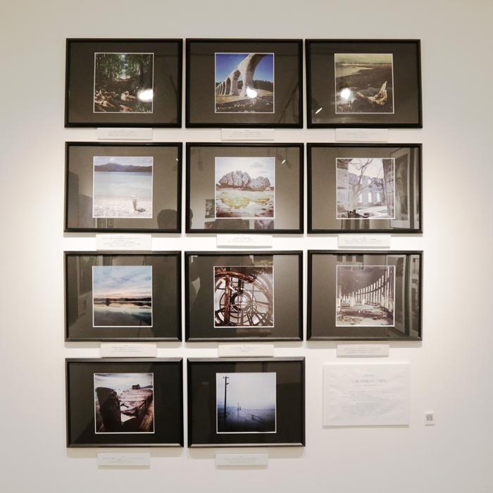2019年「めざせ個展」「これ見て写真展」 結果発表