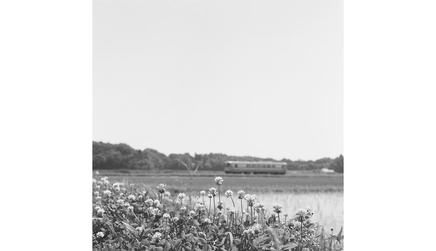 ヒノヨウコ写真展「風の音 -つなぐ、いとなむ、たたずまう-」