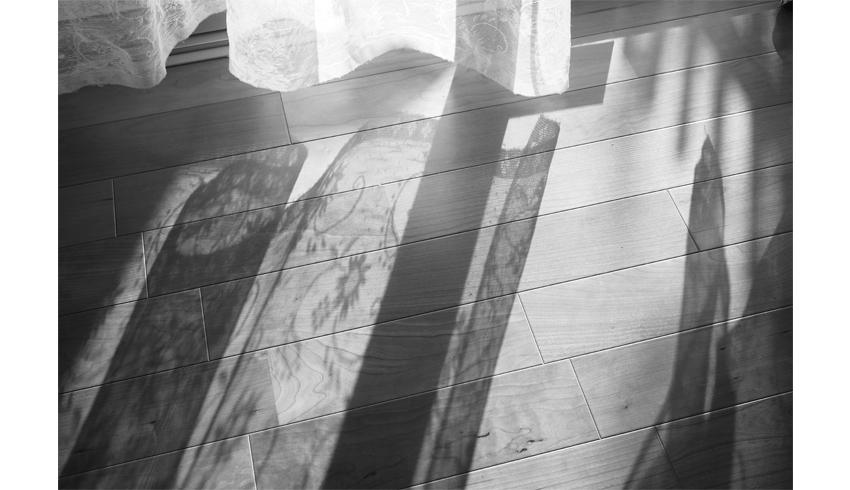 木全裕美写真展「翼のありか」