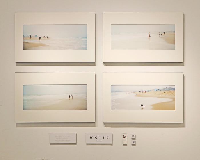 めざせ個展2020_第3位_tomohan