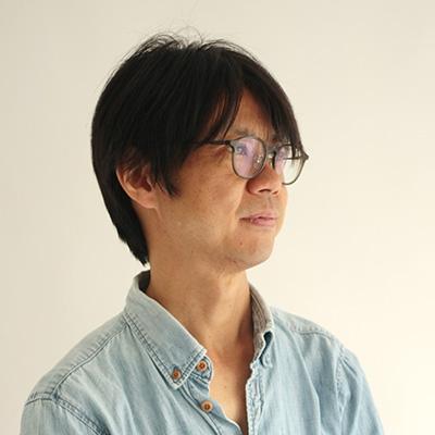 フォトライフプランナー/NADARオーナー・林 和美(Kazumi Hayashi)
