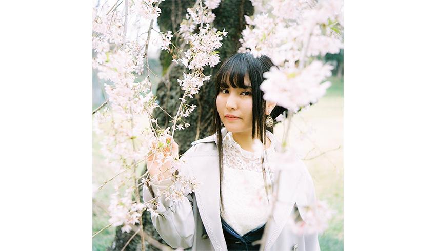 スガノヒデユキ写真展「瞬き〜Les Illuminations〜 スガノヒデユキ×藤乃ゆりあ」